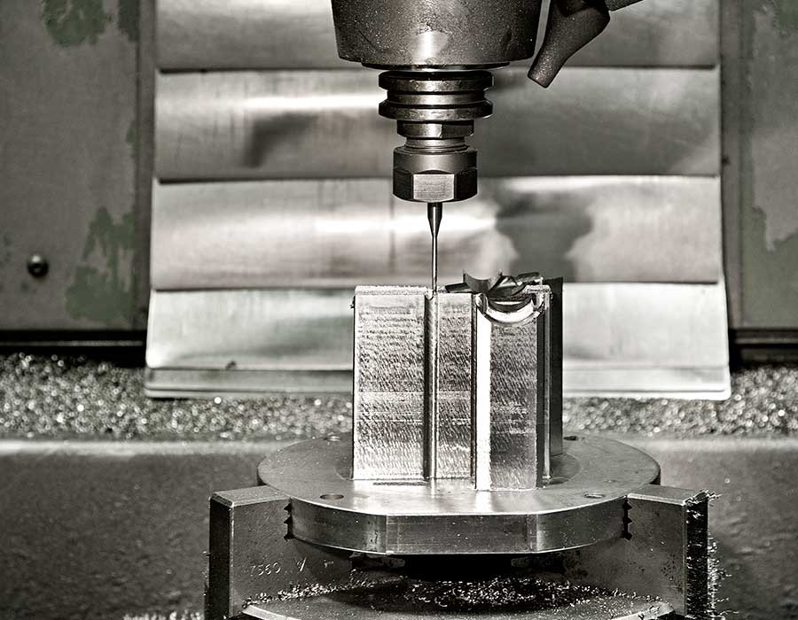 tools for forging